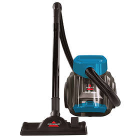 Bissell Easy Vac 1664A