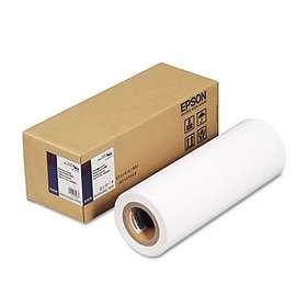 Epson Premium Luster Photo Paper 260g 610mm x 30,5m