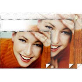 Epson Premium Glossy Photo Paper 260g 610mm x 30,5m