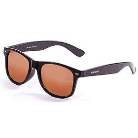 b345a01cc8 Ocean Sunglasses Sunglasses price comparison - Find the best deals ...