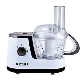 Techwood Home TRO-3589