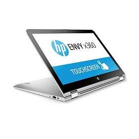 HP Envy x360 15-AQ055na