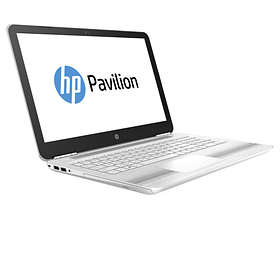 HP Pavilion 15-AU072sa