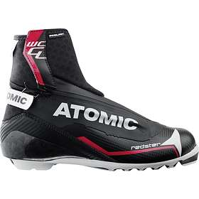Atomic Redster Worldcup Classic Prolink 16/17