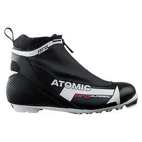 Atomic Pro Classic Prolink 16/17