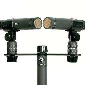 Neumann KM 140 Stereo Set