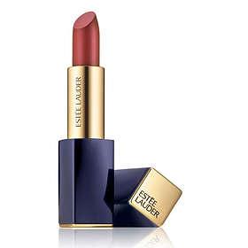 Estee Lauder Pure Color Envy Hi Lustre Lipstick 3.5g