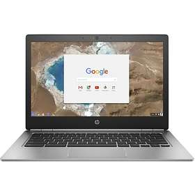 HP Chromebook 13 G1 T6R48EA#ABU
