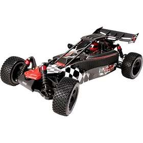 Reely Carbon Fighter EVO RTR