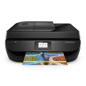HP OfficeJet 4655