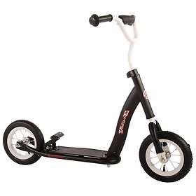 Volare Bikes Scooter 10
