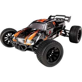 Reely Core XS Truggy RTR