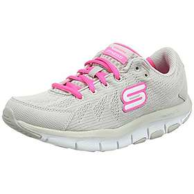Skechers Shape-ups Liv Go Spacey (Donna)