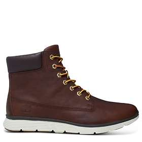 Timberland Killington 6-Inch