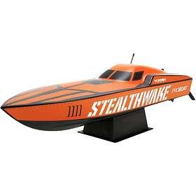 Pro Boat Stealthwake 23 RTR