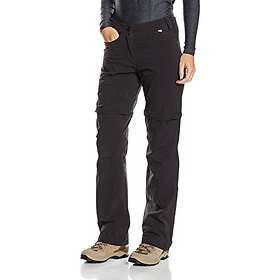 252c8c21c437e2 Find the best price on Millet Trekker Stretch Zip Off Pants (Women s ...