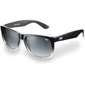 01d34d9cde Find the best price on Sunwise Nectar