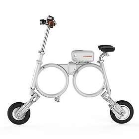 Airwheel E3 Trottinette électrique
