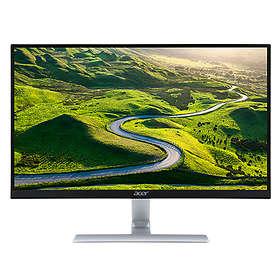 Acer RT280K (bmjdpx)