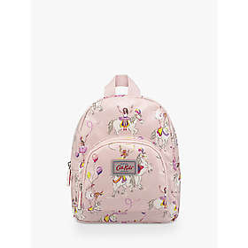 Find The Best Price On Cath Kidston Kids Mini Backpack Compare