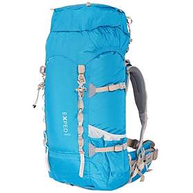 Exped Expedition 65L