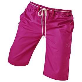 Edelrid Kamikaze Shorts (Dame)