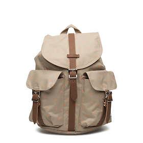 Herschel Dawson XS Backpack (Naisten)
