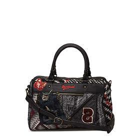 Desigual Dublin Top Handle Bag
