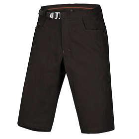 Ocun Honk Shorts (Herre)