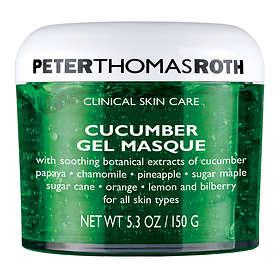 Peter Thomas Roth Cucumber Gel Mask 15g