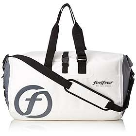 3a53f9c519 Find the best price on Feel Free CS 40 Dry Duffle Bag