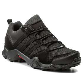 872dfd42841 Find the best price on Adidas Terrex AX2 ClimaProof (Men s ...