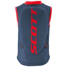 Scott Jr Actifit Vest Protector
