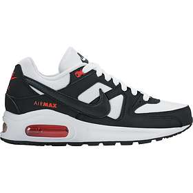 81be0924a99 Find the best price on Nike Air Max Command Flex GS (Unisex ...