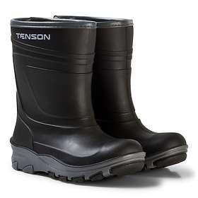 Tenson Alfon (Unisex)