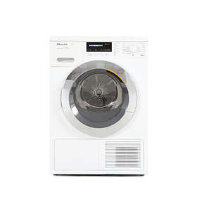 Miele TKG 840 WP (White)