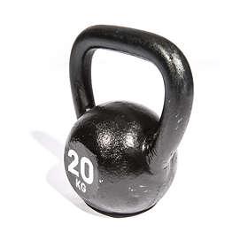 Reebok Delta Kettlebell 20kg