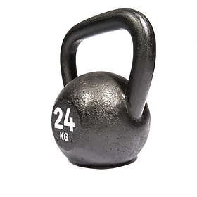 Reebok Delta Kettlebell 24kg
