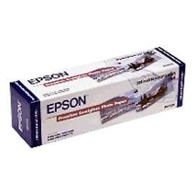 Epson Premium Semi-gloss Photo Paper 250g 329mm x 10m