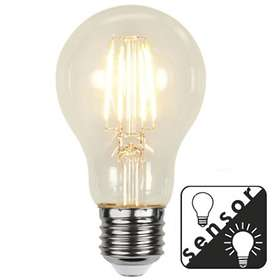 Star Trading Illumination LED 300lm 2100K E27 4,2W (Sensor)