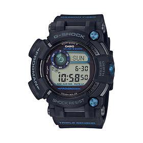 Casio G-Shock GWF-D1000B-1