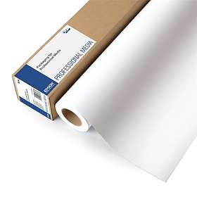 Epson Photo Paper Gloss 250g 432mm x 30,5m