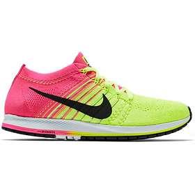san francisco 3c067 e5399 Nike Zoom Flyknit Streak ULTD (Unisex)