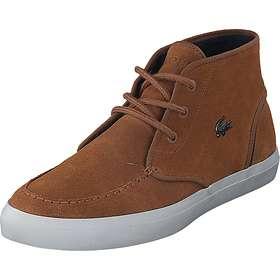 7e499f367 Best pris på Kastel Madla WR Winter (Unisex) Fritidssko og sneakers ...