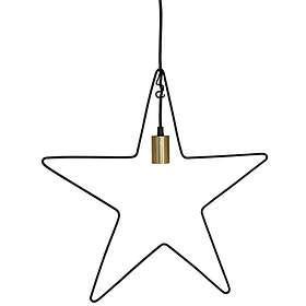 Star Trading Ramsvik Stjärna