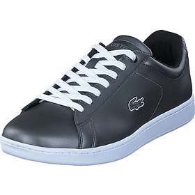 Lacoste Carnaby Evo Metallic Leather (Dam)