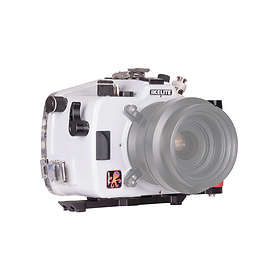Ikelite Underwater Housing for Canon EOS 5D MK III/5Ds