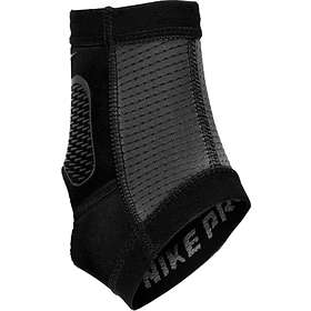 Nike Pro Hyperstrong Ankle Sleeve 2.0