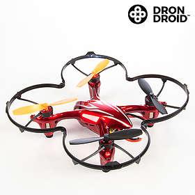 Dron Droid Cruise RTF