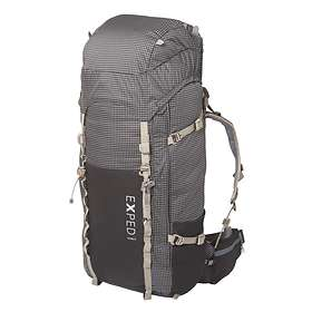 Exped Thunder Backpack 70L (Dam)